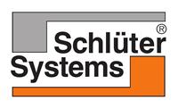 schluetersystems